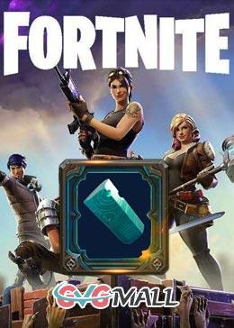 Cheap Fortnite XBOX Malachite Ore-100