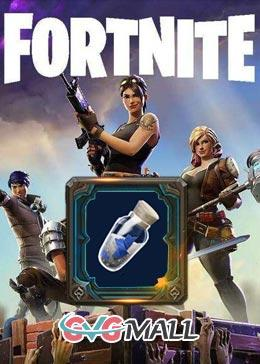Cheap Fortnite PS4 Simple Mineral Powder-100