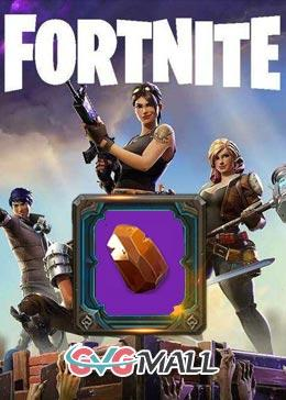 Cheap Fortnite PC Copper Ore-100