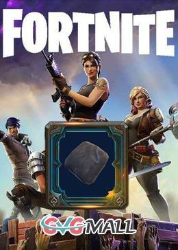 Cheap Fortnite PC Coal-100