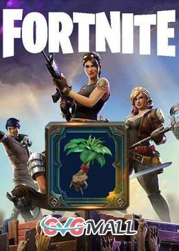 Cheap Fortnite PC Fibrous Herbs-100
