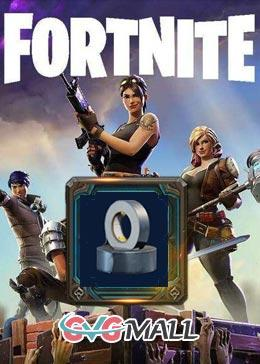 Cheap Fortnite PC Duct Tape-100