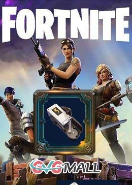 Cheap Fortnite IOS Rotating Gizmo-100