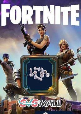 Cheap Fortnite PS4 Nuts n Bolts-300