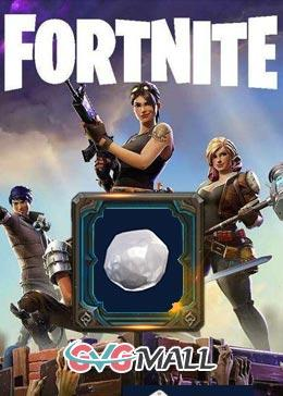 Cheap Fortnite IOS Rough Ore-100