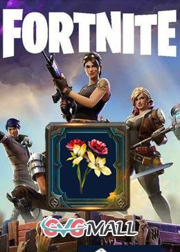 Cheap Fortnite IOS Flower Petals-100