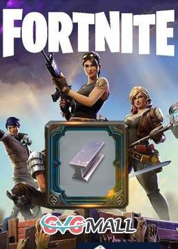 Cheap Fortnite PS4 Metal-1000