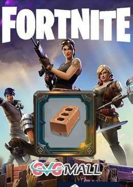 Cheap Fortnite PC Stone-1000