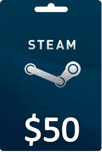 Cheap Granado Espada(Steam SEA)  steam Gift Code 50 USD