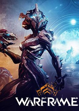 Cheap Warframe Platinum 370 Warframe Platinum (300+70 Bonus)