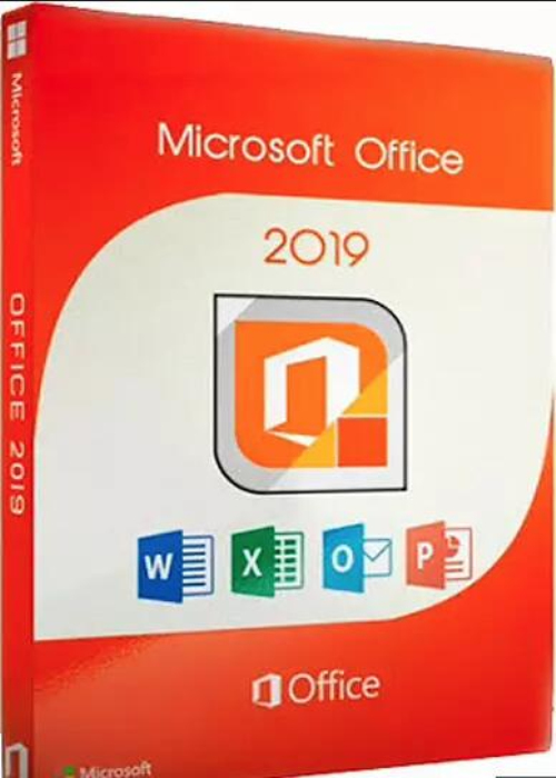 office 2019 professional plus