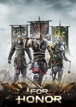 Cheap FOR HONOR PC 11000 Steel Credits