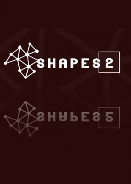 Cheap Steam Games  SHAPES2 Steam Key Global
