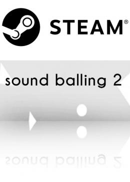 Cheap Steam Games Sound Balling 2 Steam Key Global