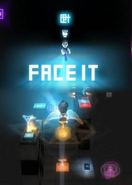 Cheap Steam Games  Face It Steam CD Key