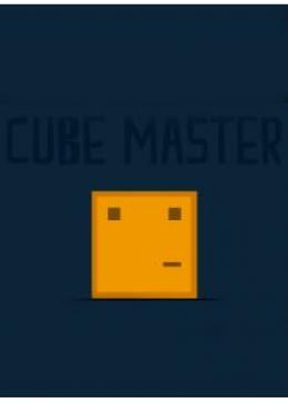 Cheap Steam Games Cube Master Steam CD Key
