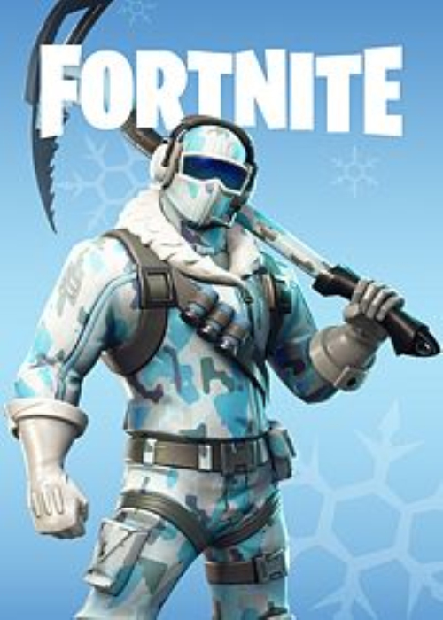 Cheap Xbox Games  Fortnite Battle Royale Deep Freeze Bundle Xbox One Digital Code Global