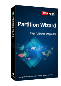 Cheap Microsoft MiniTool Partition Wizard Pro (Lifetime Upgrade) CD Key Global