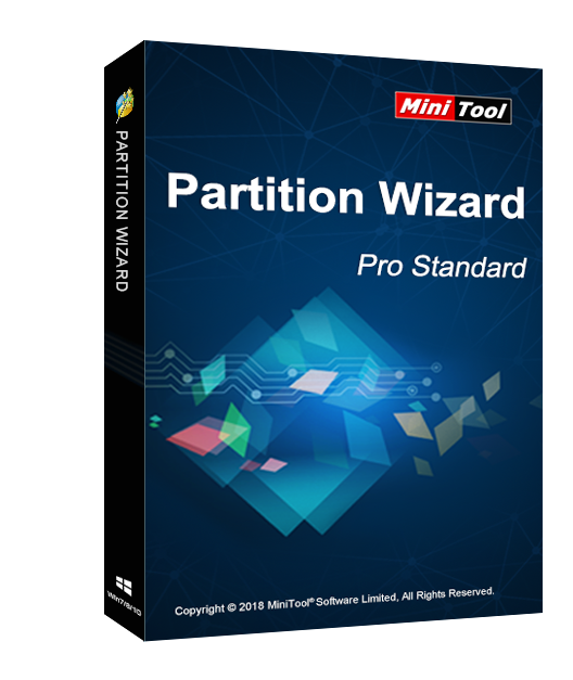Cheap Software  MiniTool Partition Wizard Pro 12 Standard CD Key Global