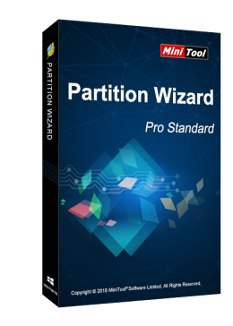 Cheap Software MiniTool Partition Wizard Pro Standard CD Key Global