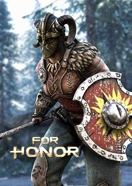 Cheap FOR HONOR PC Year 1 Heroes Bundle