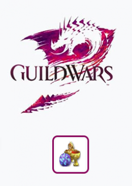 Cheap Guild Wars Product & Services Consumable Set (Conset)*50