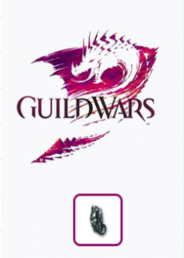 Cheap Guild Wars Product & Services Obsidian Shards*500
