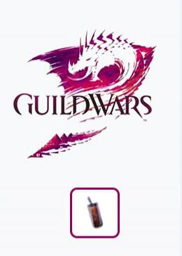 Cheap Guild Wars Product & Services Battle Isle Iced Tea*200