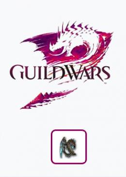 Cheap Guild Wars Miniatures Pet Kuunavang