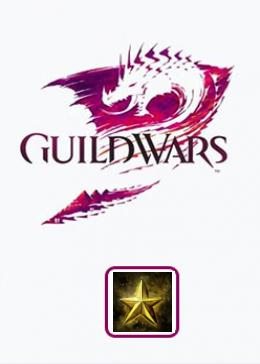 Cheap Guild Wars Product & Services Guild Wars 20/50 points HOM Account (Delivery Time 2-3 Days)