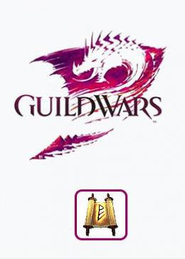 Cheap Guild Wars Pre-Searing Items Warrior Rune of Superior Swordsmanship