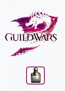 Cheap Guild Wars Pre-Searing Items White Dye*5