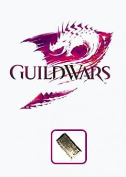 Cheap Guild Wars Pre-Searing Items Platinum (Pre-Searing)*30K