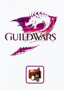 Cheap Guild Wars Pre-Searing Items Charr Salvage Kit