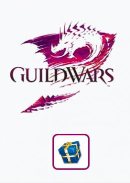 Cheap Guild Wars Pre-Searing Items 7th Birthday Present (Pre-Searing)