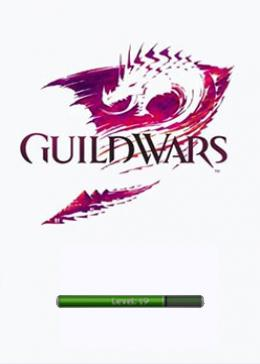 Cheap Guild Wars Pre-Searing Items Pre-Searing Leveling Service 0-20