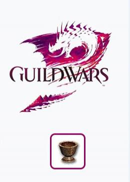 Cheap Guild Wars Product & Services Diessa Chalice Set*50