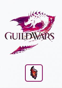 Cheap Guild Wars Product & Services Flame of Balthazar*200