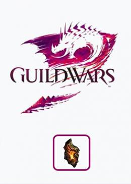 Cheap Guild Wars Product & Services Golden Flame of Balthazar*250