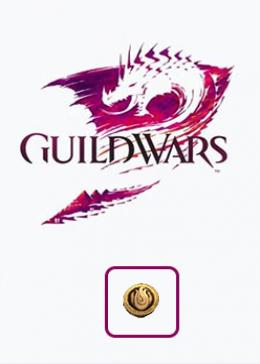 Cheap Guild Wars Product & Services Golden Zaishen Coins*200