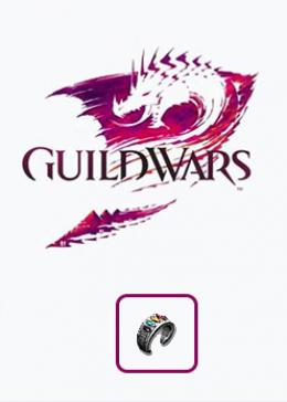 Cheap Guild Wars Product & Services Armbrace's of Truth*100