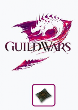 Cheap Guild Wars Pre-Searing Items Gift of the Huntsman*30