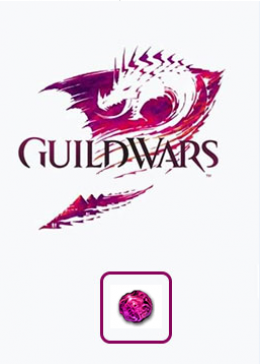Cheap Guild Wars Product & Services Ectoplasm*5000
