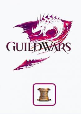Cheap Guild Wars Hot Sell Item Superior Rune of Holding