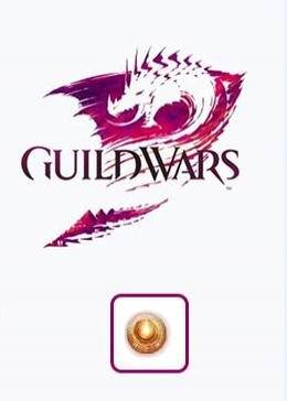 Cheap Guild Wars Hot Sell Item Celestial Sigil