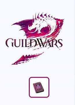 Cheap Guild Wars Skill tome Mesmer Tome*100