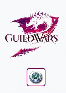 Cheap Guild Wars GW Consumables Ghastly Summoning Stone*300