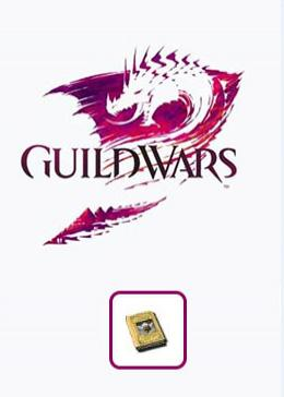 Cheap Guild Wars Skill tome Elite Paragon Tome*10