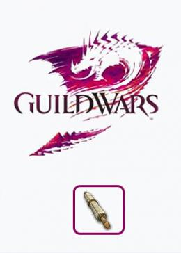 Cheap Guild Wars Hot Sell Item Cloths of the Brothehood*5