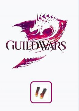 Cheap Guild Wars Special Offer Package Destroyer Gauntlets Raw Material